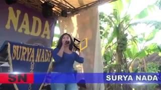 Download SURYA NADA-SI KECIL Mp3