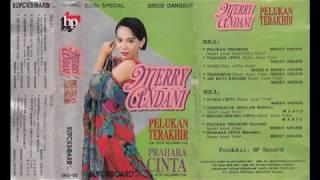 Pop Disco Dangdut Mandarin Merry Andani & Mario Pelukan Terakhir Original