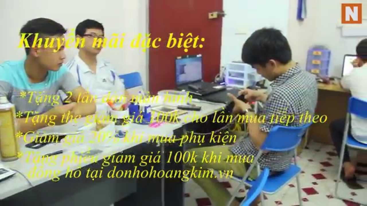 Địa chỉ bán Iphone 5s chưa kích hoạt, trôi bảo hành uy tín tại Hà Nội