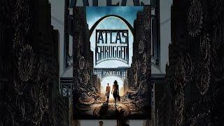 Atlas Silkti II: The Strike