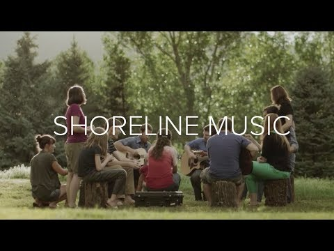 Shoreline Music | 2013 | Durango, Colorado Guitar Company
