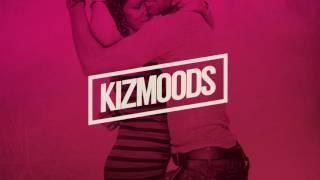 Anna Joyce feat Dream Boyz - Não Vou Mayar (2016) kizmoods
