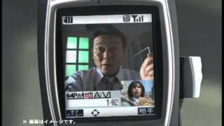 2002年3月製作。主演 窪塚洋介/國村隼x監督 豊田利晃.