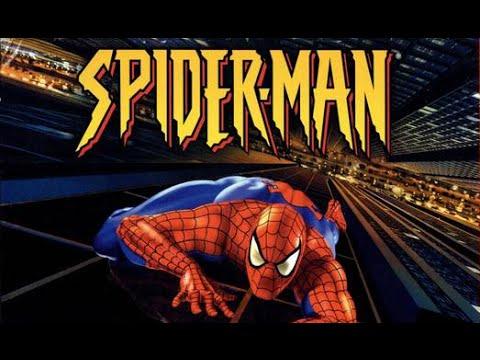 spider man 2000 pc game download full version