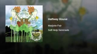 Play Halfway House