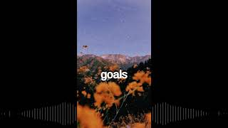 """[FREE] """"Goals"""" Lil Tecca x Lil Mosey Type Beat"""