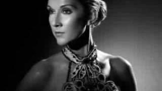 Celine Dion-I Know What Love Is