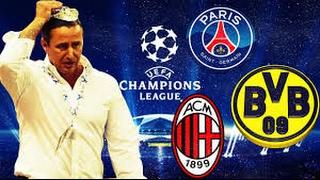 FIFA 12 CARIERA CU STEAUA #4(fifa 15 cariera cu steaua, fifa 14 cariera cu steaua, fifa 13 cariera cu steaua, fifa 16 cariera cu steaua, fifa 12 cariera cu steaua, fifa 11 cariera cu steaua, fifa 14 ..., 2017-02-19T09:45:03.000Z)