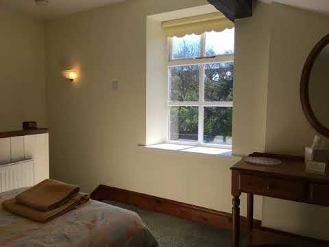 Hewenden Mill Cottages - Bradford - United Kingdom