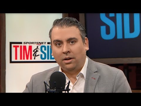 Tim And Sid React To Gritty Being Under Investigation For Allegedly Punching 13-year-old