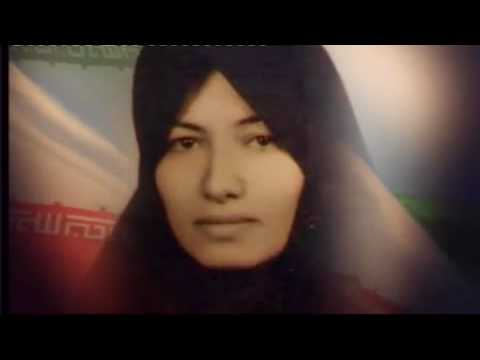 Iran denies stoning death sentence of Sakineh Mohammadi Ashtiani
