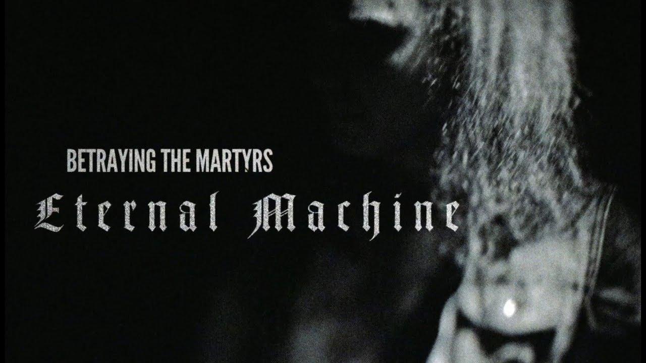 born of osiris machine mp3