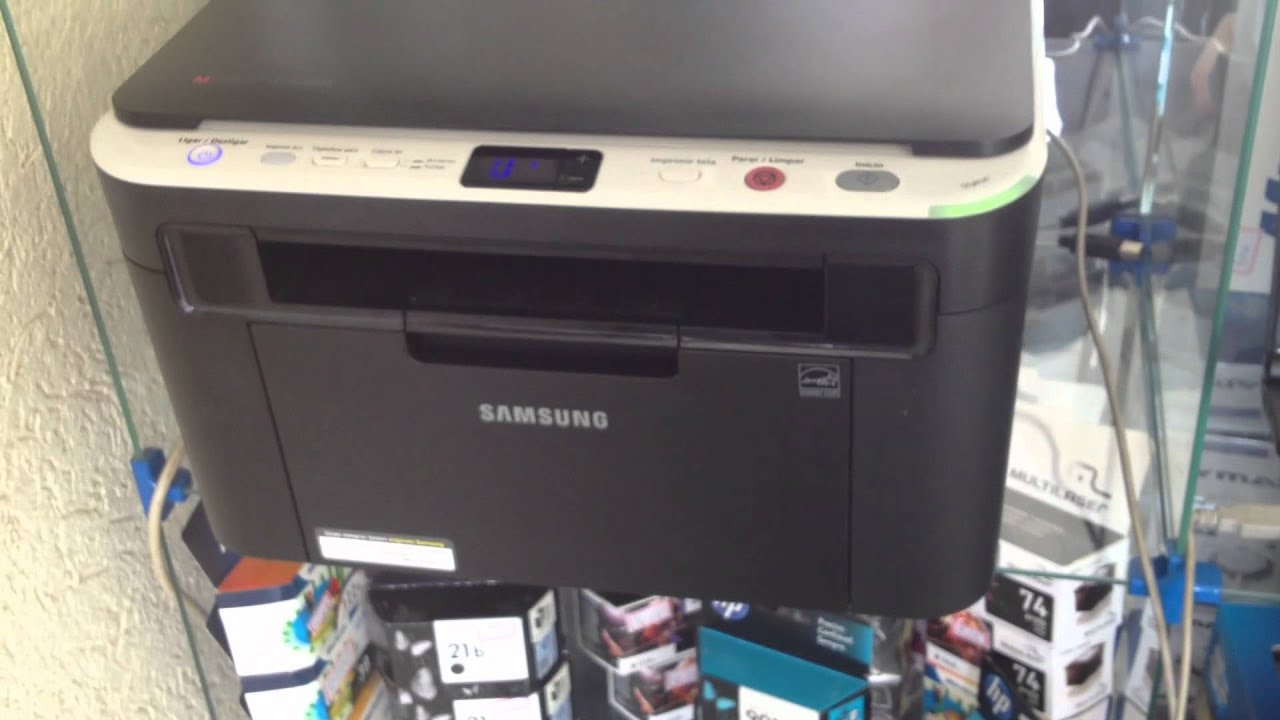 SAMSUNG SCX 3201 MONO LASER PRINTER WINDOWS 7 X64 TREIBER