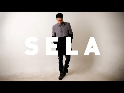 Bayu Risa - Sela (Official Music Video)