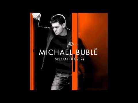 Michael Buble - Dream a Little Dream