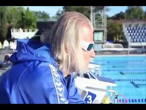 La diplomatie dans le sport 7 philippe lucas ne m nage for Interieur sport philippe lucas