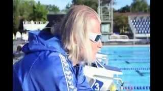 La diplomatie dans le sport 7 - Philippe Lucas ne ménage pas Amaury Levaux