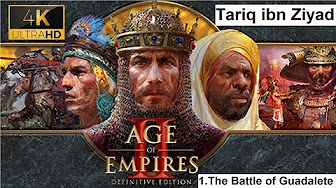 Age of empires 2 definitive edition wiki