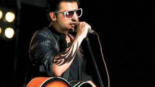 Jadon Andi Ae Teri Yaad |Farhan Saeed | Zee music company