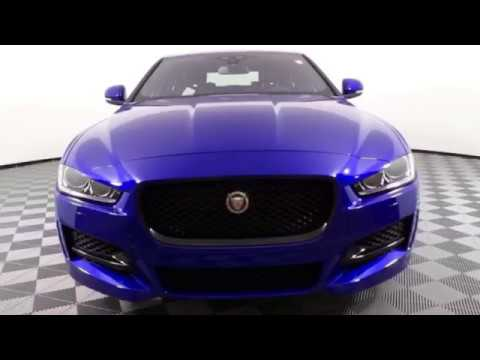 Commentary on SMAGYPDDAAMSN New Rant Series #1: Supreme Leader Jaguar XE THDTC [SMYPDDN]