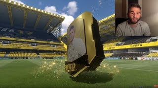 fifa17 pack opening a 45k joueurs a 87