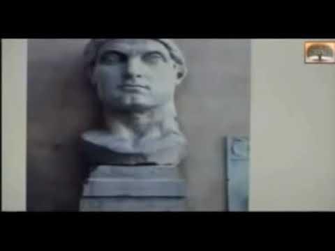 Rom regiert bis heute - Schwarzer Papst & Jesuiten - Papst der Antichrist bzw. die Hure Babylons