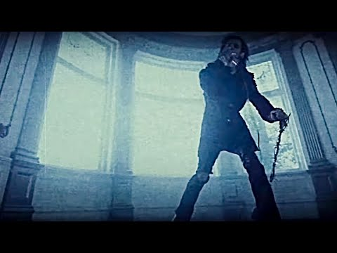 LIKE A STORM - Wish You Hell (Official Music Video)
