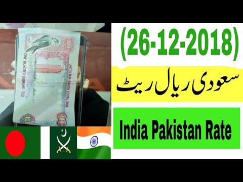 Saudi Riyal Exchange rate Pakistan India Currency Rate Enjaz Bank Monygarm Today Urdu Hindi