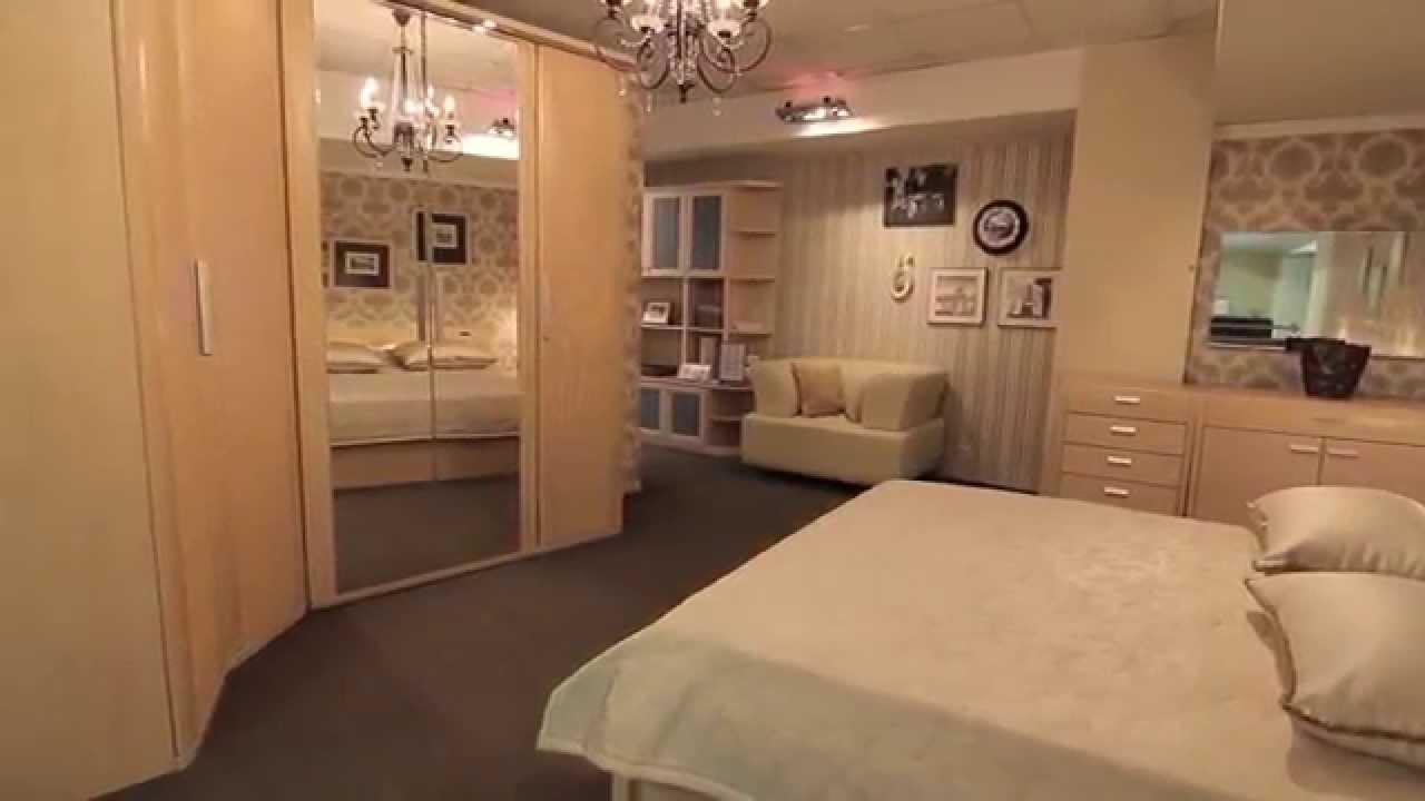 Интернет-магазин мебели в запорожье. Мебельный магазин в запорожье. Купить мебель в запорожье от ведущих производителей по самым приятным.