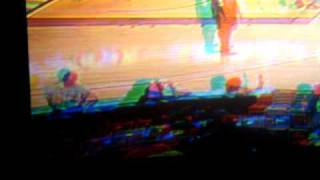 RCA HD52W59 Problem with Picture - TV Repair