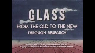 See how to manufacture glass bottles from A to Z manufacturing Comment faire des bouteilles en  #109