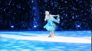 ❄ Disney on Ice - Frozen Moments ❄ | PixieDust ✿