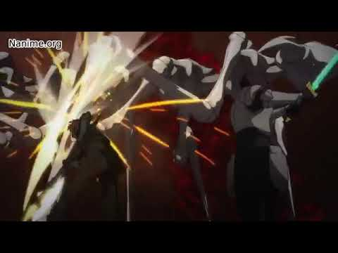 Sword Art Online Episode 8 Sub Indo