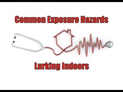common-exposure-hazards-lurking-indoors