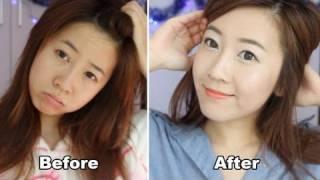 Makeup for Sick Days