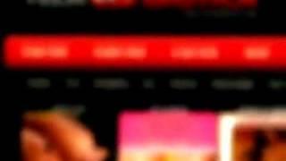 SBT - Conexão Repórter - A Rainha do Obscuro 01