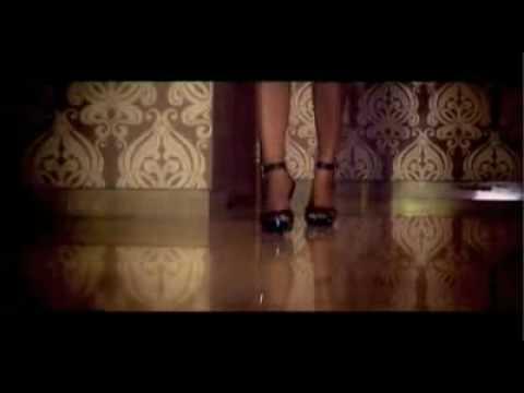 Popular Genevieve Nnaji & Dbanj videos