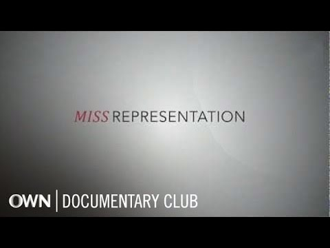 Miss Representation - Trailer | OWN Documentary Club | Oprah Winfrey Network