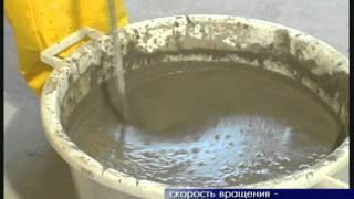 polimin 3 (nalivnue poly)_divx.avi(, 2011-09-19T13:25:26.000Z)