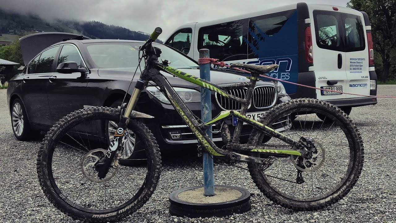 bikepark kirchberg downhill best of 2015 enduro freeride. Black Bedroom Furniture Sets. Home Design Ideas