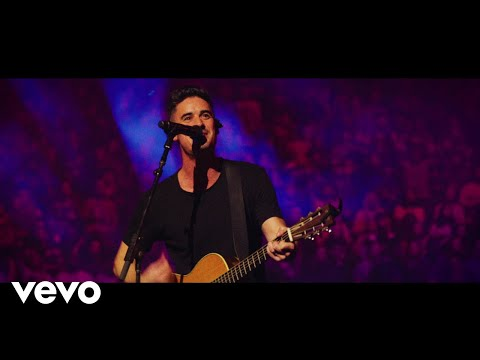 Passion - Behold The Lamb (Live) Ft. Kristian Stanfill