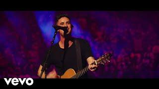 Смотреть клип Passion - Behold The Lamb Ft. Kristian Stanfill