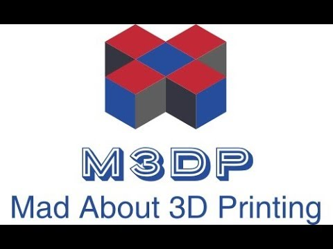 Mamorubot SX 4 new Core-XY 3d Printer (Coming Soon)
