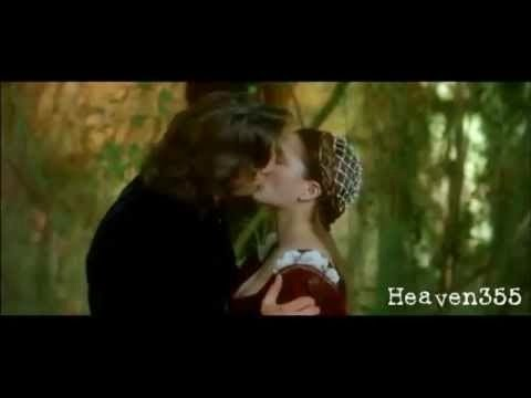 ►Ever After a Cinderella Story (1998)   Drew Barrymore & Dougray Scott