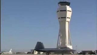 aviation f22 raptor