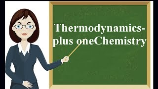 Thermodynamics   ntroduction  Quick revision  11th Chemistry in Malayalam