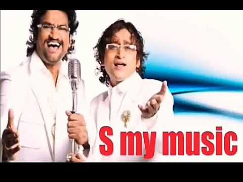 Adhir Man zale original karaoke with lyrics Marathi singer Shreya Ghoshal music Ajay Atul
