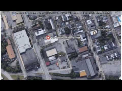 Priced at $1,498,000 - 145 West Hamilton Street, Allentown City, PA 18101