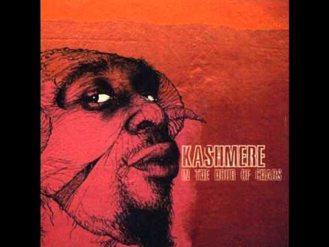Kashmere - Hidden Track mp3