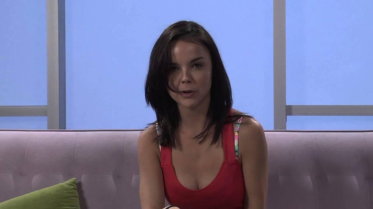 Aiden Starr Christie Stevens Claire Robbins Amateur Anal Bondage